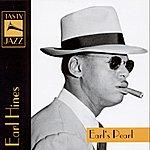 Earl Hines Earl's Pearl