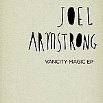Joel Armstrong Vancity Magic Ep