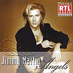 Jimmy Martin Angels
