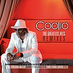 Coolio The Greatest Hits: The Remixes