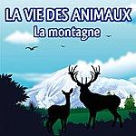 Patrick Oliver La Vie Des Animaux (La Montagne)