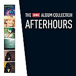 Afterhours The Emi Album Collection