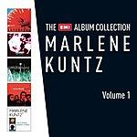 Marlene Kuntz The Emi Album Collection Vol. 1