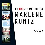 Marlene Kuntz The Emi Album Collection Vol. 2