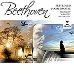 Mikhail Pletnev Beethoven Best Loved Piano Sonatas Moonlight Waldstein Appassionata