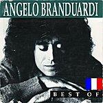 Angelo Branduardi Best Of (French Version)
