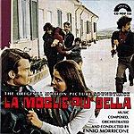 Ennio Morricone La Moglie Più Bella (Original Motion Picture Soundtrack)