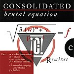 Consolidated Brutal Equation