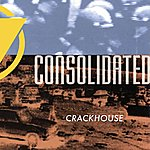 Consolidated Crackhouse