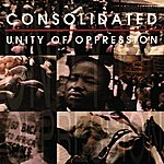 Consolidated Unity Of Oppression [Single]