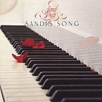 Sandi Patty Sandi's Song