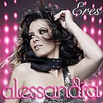 Alessandra Eres - Single
