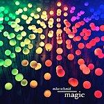 Mike Schmid Magic - Single