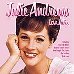Julie Andrews Love Julie