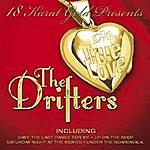 The Drifters 18 Karat Gold