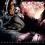 Electric Earth Touching The Void