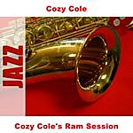 Cozy Cole Cozy Cole's Ram Session