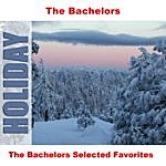 The Bachelors The Bachelors Selected Favorites