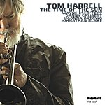 Tom Harrell The Time Of The Sun