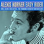 Alexis Korner Easy Rider