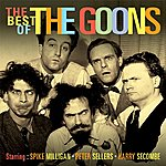 The Goons The Best Of
