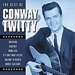 Conway Twitty The Best Of Conway Twitty