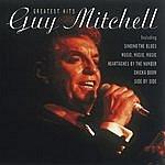 Guy Mitchell Guy Mitchell Greatest Hits