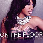 Lil' Mo On The Floor (Feat. Fat Man Scoop Remix) - Single
