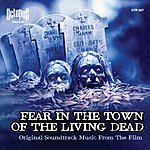 Fabio Frizzi Fear In The Town Of The Living Dead