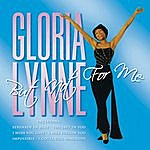Gloria Lynne But Not For Sale