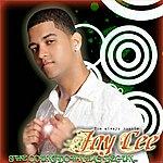 Jay Cee Y Cuenta Te Daras Feat. Ramon Orlando - Single