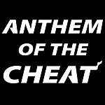 Matt Smith Anthem Of The Cheat - Single