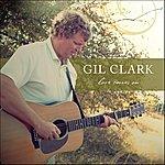 Gil Clark Love Carries On