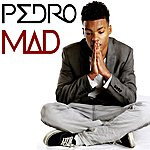 Pedro Mad - Single