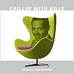 Billy Eckstine Chillin' With Billy