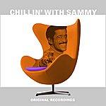 Sammy Davis, Jr. Chillin' With Sammy