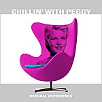 Peggy Lee Chillin' With Peggy