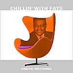 Fats Domino Chillin' With Fats