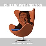 Willie Nelson Chillin' With Nelson