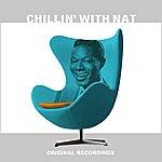 Nat King Cole Chillin' With Nat
