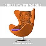 T-Bone Walker Chillin' With T-Bone