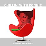 Connie Francis Chillin' With Connie