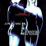 Paolo Rustichelli Double Exposure - Original Motion Picture Soundtrack