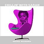 Sarah Vaughan Chillin' With Sarah