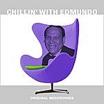 Edmundo Ros Chillin' With Edmundo Ros