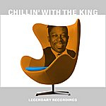 B.B. King Chillin' With The King