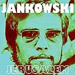 Horst Jankowski Jerusalem