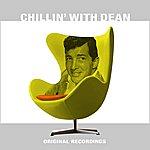Dean Martin Chillin' With Dean
