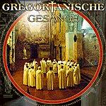 Coro Madrigale Slovenico Gregorianische Gesänge