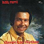 Buddy Merrill Classics In Rhythm